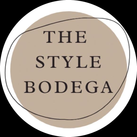 stylebodega